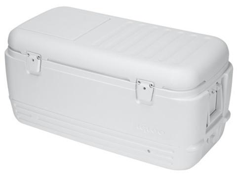 Изотермический контейнер (термобокс) Igloo Quick&Cool 150