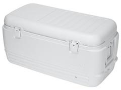 Изотермический контейнер (термобокс) Igloo Quick&Cool 150 44363