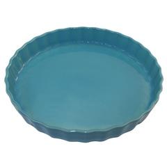 Форма для пирога 30 см Appolia Delices CURAçAO 10530071
