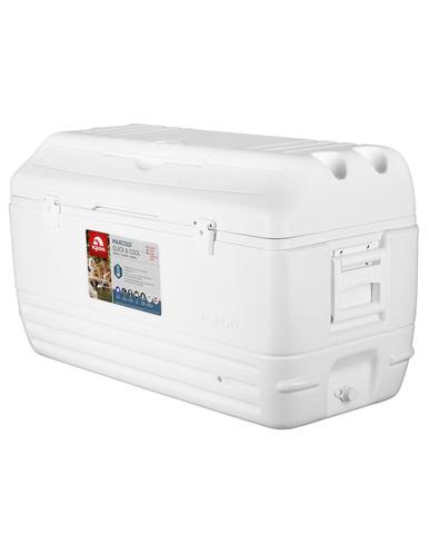 Изотермический контейнер (термобокс) Igloo MaxCold 165