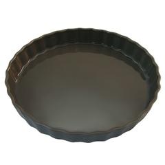 Форма для пирога 30 см Appolia Delices DARK GREY 10530044