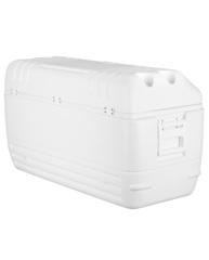 Изотермический контейнер (термобокс) Igloo MaxCold 165 44419