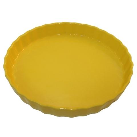 Форма для пирога 30 см Appolia Delices GRAPEFRUIT 10530077
