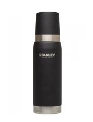 Термос Stanley Master (0,75 литра) черный 10-02660-002