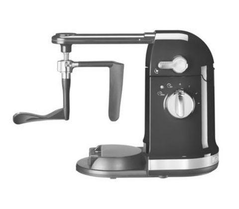 Устройство для помешивания к мультиварке KitchenAid (Черный) 5KST4054EOB