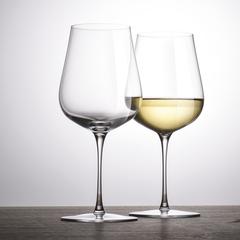 Набор из 6 бокалов для красного вина 827 мл «Bordeaux» SCHOTT ZWIESEL AIR арт. 119604-6