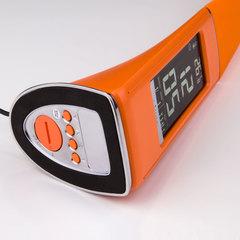 Настольный светодиодный светильник Elara оранжевый TL90220 Elektrostandard