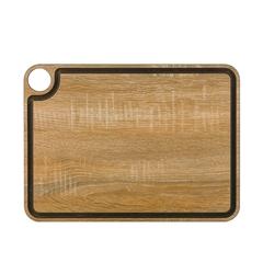 Доска разделочная с желобом 33х23 см ARCOS Accessories арт. 709100 Arcos