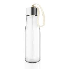 Бутылка для воды MyFlavour 750 мл бежевая Eva Solo 567508