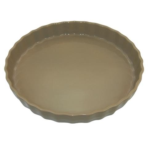 Форма для пирога 30 см Appolia Delices SAND 10530019