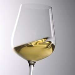 Набор из 6 бокалов для белого вина 420 мл «Chardonnay» SCHOTT ZWIESEL AIR арт. 119605-6