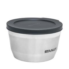 Термоконтейнер Stanley Adventure (0,5 литра) стальной 10-02885-002