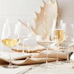 Набор из 6 фужеров для шампанского 322 мл SCHOTT ZWIESEL AIR арт. 119607-6
