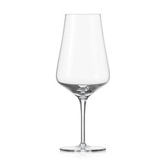 Набор из 6 бокалов для красного вина 660 мл SCHOTT ZWIESEL Fine арт. 113 767-6