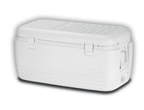 Изотермический контейнер (термобокс) Igloo Quick&Cool 100