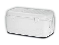 Изотермический контейнер (термобокс) Igloo Quick&Cool 100 11442