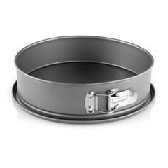Форма для выпечки разъёмная 26 см Eva Solo 212021