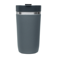 Термокружка Stanley Ceramivac (0,48 литра) серая 10-03110-008