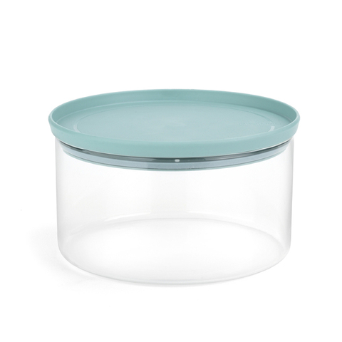 Модульный стеклянный контейнер Brabantia 110641