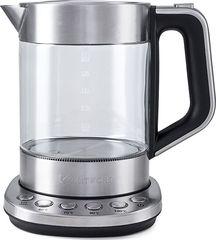 Чайник 1,5л Kitfort КТ-616