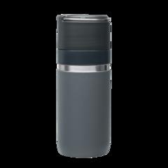 Термос Stanley Ceramivac (0,48 литра) серый 10-03107-009