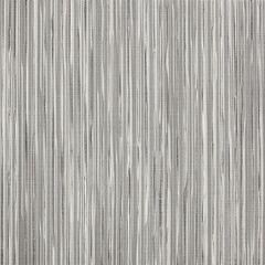 Салфетка подстановочная, жаккардовое плетение, винил, (36х48) Pearl (100136-004) CHILEWICH Rib weave арт. 0027-RIBW-PEAR