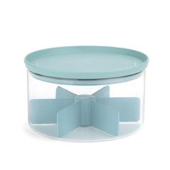 Модульный стеклянный контейнер для чая Brabantia 110665