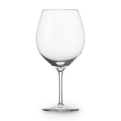 Набор из 6 бокалов для красного вина 848 мл SCHOTT ZWIESEL CRU Classic арт. 114 606-6