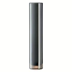 Ваза Signature Epoque 30 см, сапфир LSA International G1664-30-140