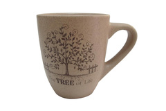 Кружка Дерево жизни 45435