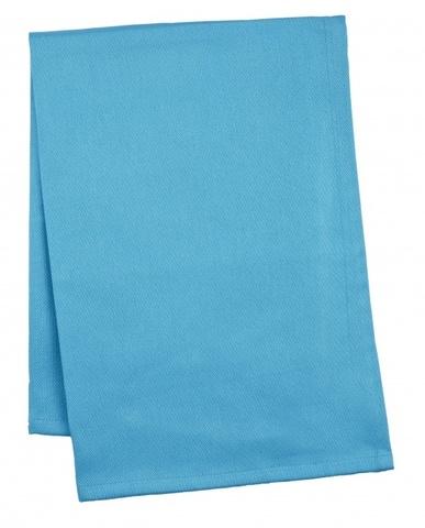 Кухонное полотенце 70х50 ZONE GOURMET CONFETTI 603172