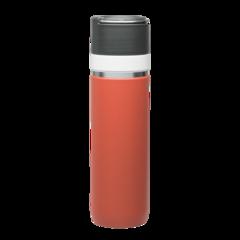 Термос Stanley Ceramivac (0,7 литра) коралловый 10-03108-012