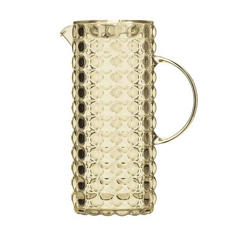 Кувшин Guzzini Tiffany песочный 22560039