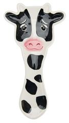 Подставка для ложки Boston Cow 34287