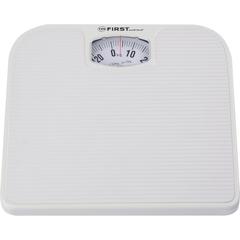 Весы напольные FIRST FA-8020-WI