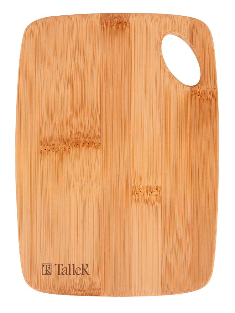Доска разделочная Taller TR-2215