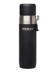 Термос Stanley Master (0,65 литра) черный 10-03105-002