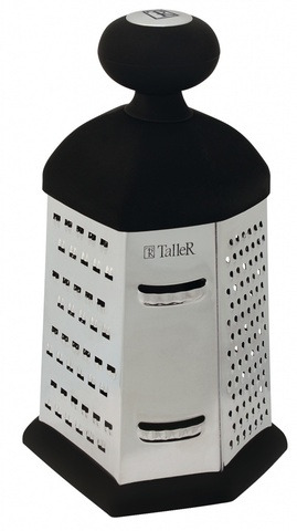 Терка Taller TR-1904