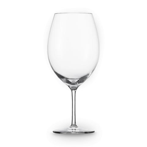 Набор из 6 бокалов для красного вина 827 мл SCHOTT ZWIESEL CRU Classic арт. 114 604-6