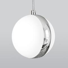 Подвесной светильник DLN050  GX53 Elektrostandard