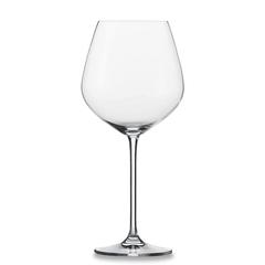 Набор из 6 фужеров для красного вина 738 мл SCHOTT ZWIESEL Fortissimo арт. 112 496-6