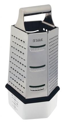 Терка Taller TR-1906