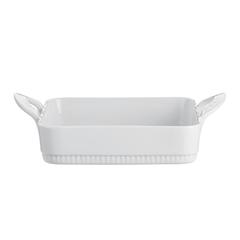 Блюдо для запекания 16х11 см/ Plisse-Toulouse PILLIVUYT арт. 221716BL1