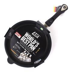 Сковорода 28 см съемная ручка AMT Frying Pans арт. AMT528