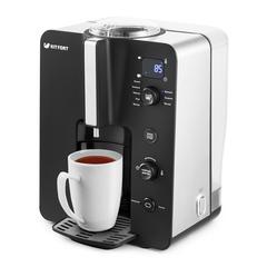 Автоматическая чаеварка 2,2л Kitfort КТ-630