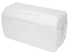 Изотермический контейнер (термобокс) Igloo Maxcold Contour 165, 150L 49628