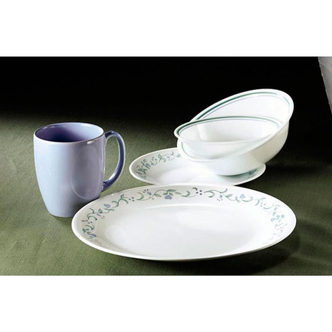 Салатник 950 мл Corelle Country Cottage 6018494