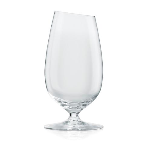 Пивные бокалы малые 2 шт 350 мл Eva Solo 541111