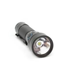 Фонарь светодиодный Olight R18 PRO (комплект) 916264