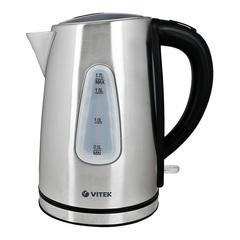 Чайник 1,7л VITEK VT-7007(ST)